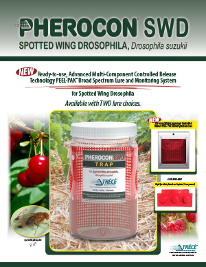Pherocon SWD Flyer Thumbnail