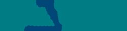 Trécé, Inc. Logo
